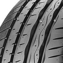 pneus Ventus S1 Evo K107 205/55 R16 91V avec protège-jante MFS, Sbl