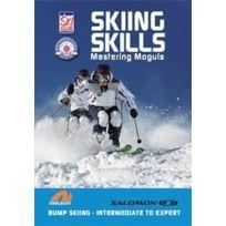 Beckmann - Skiing Skills 3: Mastering Mog IMPORT Anglais, IMPORT Dvd - Edition simple
