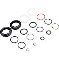 RockShox - Kit d'entretien fourche suspendue - Reba A7 130-150mm noir