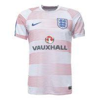 Nike - Maillot England Flash