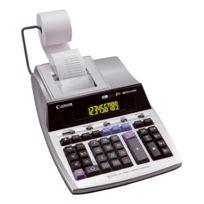 Canon - Calculatrice imprimante Mp-1211 Ltsc