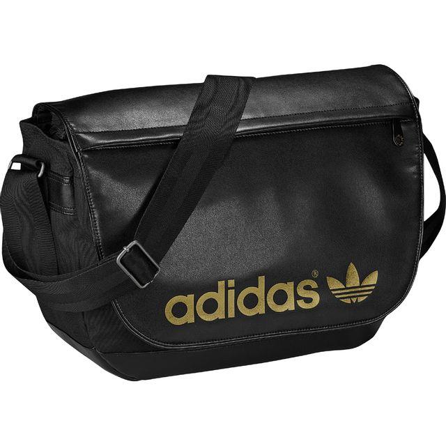 Sac Messenger Bandoulière Achat Ac Adidas Originals Pas Cher BoeCWQErdx