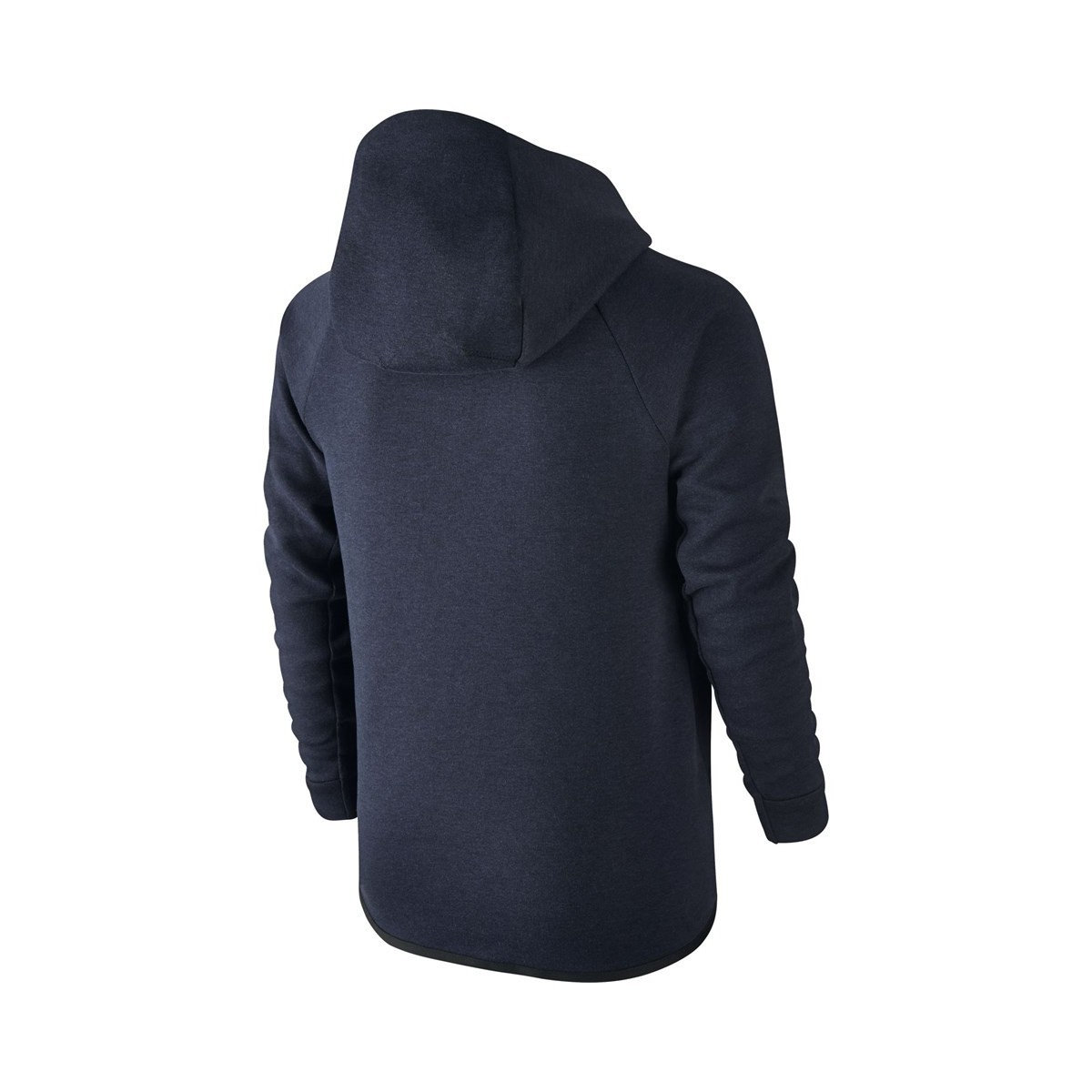 Sweat Tech Fleece Windrunner Junior - 804730-473