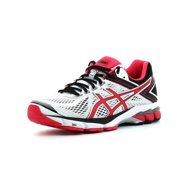 Chaussures de running Gt 1000 4