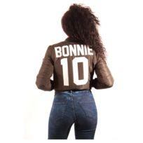 Femme Achat Cher Rue Pas Bomber Du Blouson Rpw5OqW