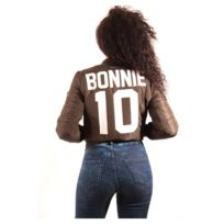 Cher Bomber Pas Femme Rue Blouson Du Achat qa40wqBS