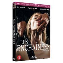 Lcj Editions - Les Enchainees