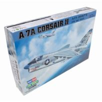 Hobby Boss - A-7A Corsair Ii