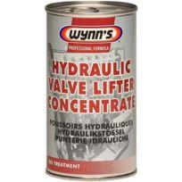 Wynns - Huile pour poussoirs hydraulique 325ml Wynn's 76841
