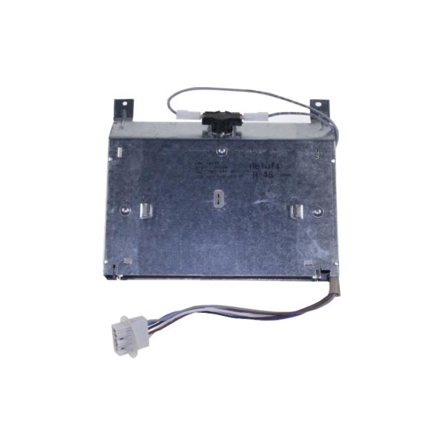 Aeg Resistance De Chauffage 2750 W 230 V Pour Seche Linge A.E.G - 899647160780