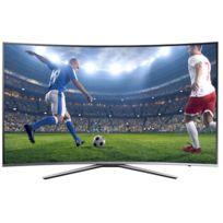 Samsung - TV LED 78'' 198cm UE78KU6500