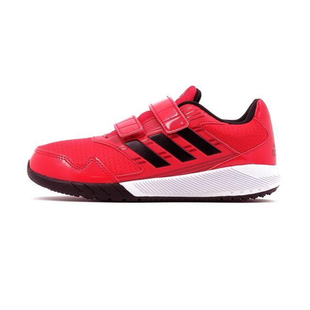 the latest 44697 b28e0 Adidas performance - Chaussures de running Adidas Performance Altarun Cf K