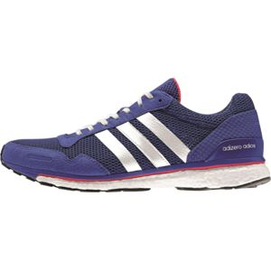 adidas chaussures course a pied