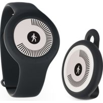 Withings - Tracker Go Noir