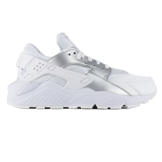 huge discount 3ef63 ed991 Nike - Fashion   Mode Air Huarache - pas cher Achat   Vente Baskets homme -  RueDuCommerce