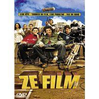 EuropaCorp - Ze Film