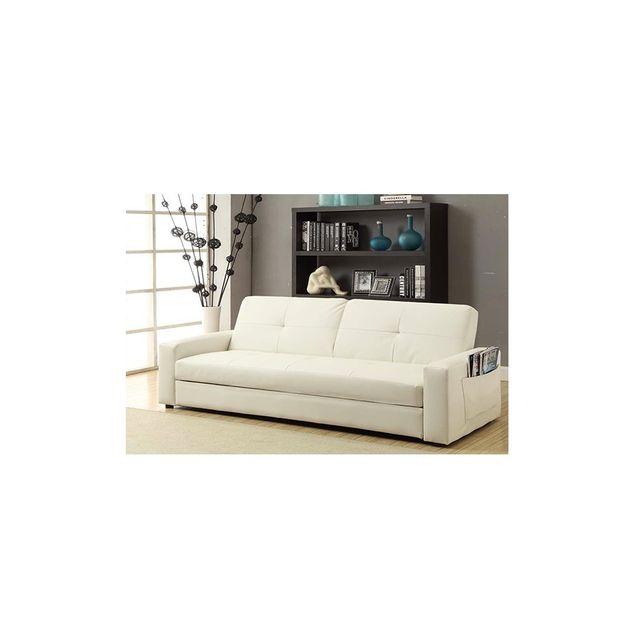 canape pas cher payable plusieurs fois canap duangle achat vente canap duangle pas cher. Black Bedroom Furniture Sets. Home Design Ideas