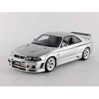 Otto Mobile - Nissan Skyline R33 Nismo 400R - 1996 - 1/18 - Ot670