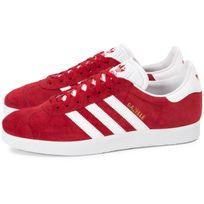 Adidas originals - Gazelle Rouge