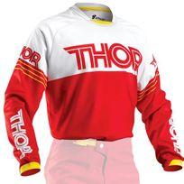 THOR - Phase Hyperion Red Enfant