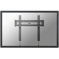 Neomounts - Support fixe noir pour Tv Nm-w340BLACK