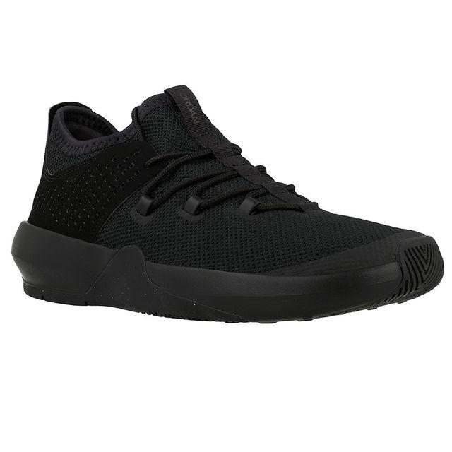 2453da800ed6fd Nike - Air Jordan Express Noir - pas cher Achat   Vente Chaussures basket -  RueDuCommerce