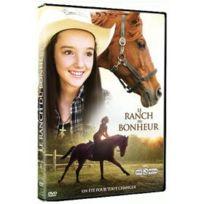 Factoris Films - Le Ranch du bonheur