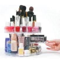 Marque Generique - Boîte Rangement Cosmetique