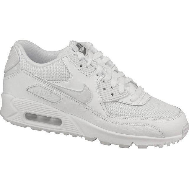 nike enfant air max 90