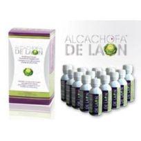 Marque Generique - Alcachofa De Laon -artichaut -cure 14 Jours