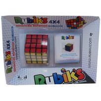 Ferry - Rubiks Cube 4x4 - 303121