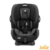 Joie - Siège auto Every Stage Two Tone Black
