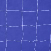 But de Football avec Cibles 240 x 92 150 cm