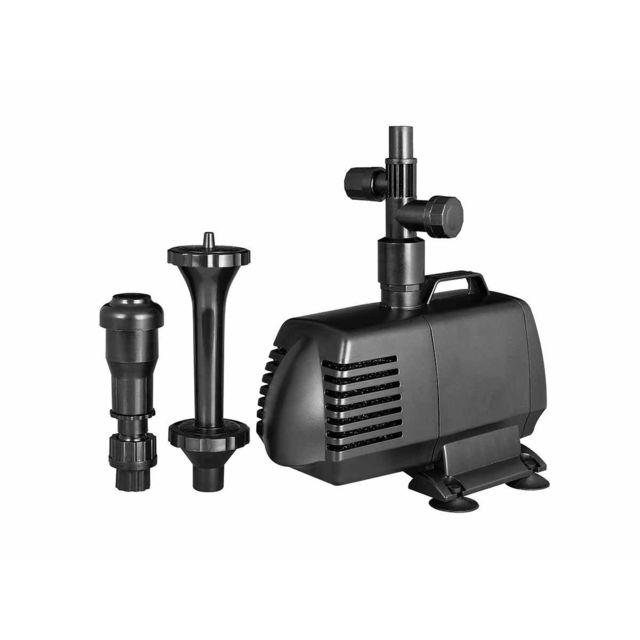UBBINK Pompe pour bassin XTRA 3900 - 110 W