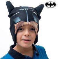Marque Generique - Bonnet deguisement Batman - Masque super hero Dc d3768d9ea9d