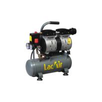 LACME - Compresseur Silent 6/6 SH 461900