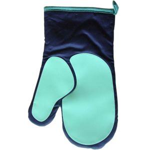 birambeau gant silicone ariane pas cher achat vente gants de cuisine maniques rueducommerce. Black Bedroom Furniture Sets. Home Design Ideas