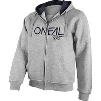 Oneal - Racing 70 - Vêtement manches longues - gris