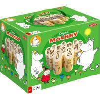 Tactic - Moomin MÖLKKY Jeu ExtÉRIEUR Gta-40984