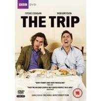 2entertain - The Trip IMPORT Anglais, IMPORT Coffret De 2 Dvd - Edition simple