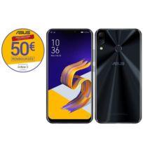 ASUS - Zenfone 5 - ZE620KL - Noir