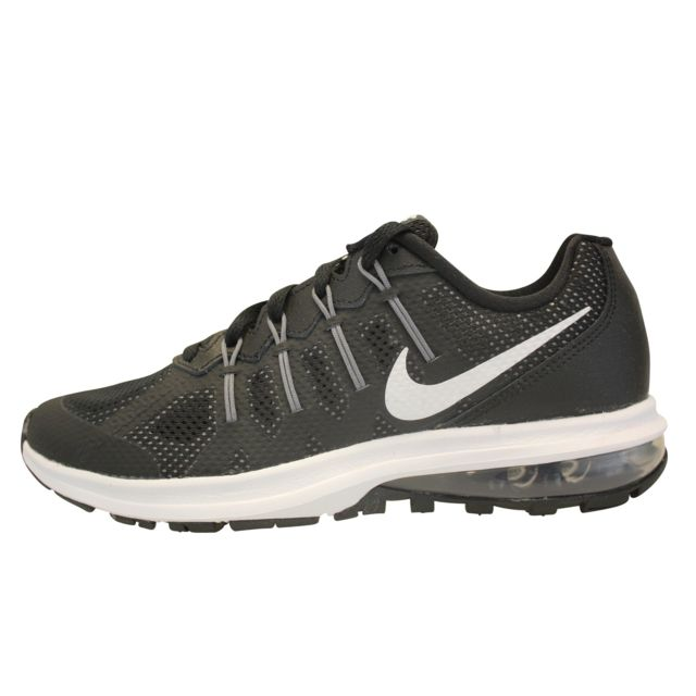 Nike pas Air Max Dynasty GS pas Nike cher Achat   Vente Baskets homme 0788d0