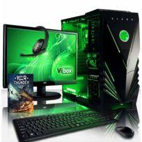 VIBOX - Vision 2 PC Gamer
