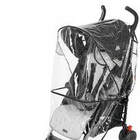 Maclaren - Protection pluie universelle pour poussette Mac Laren