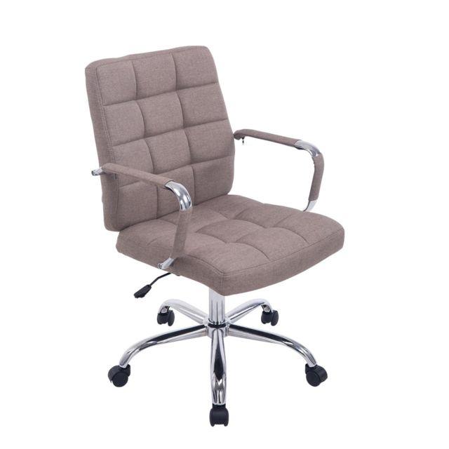 Erevan Contemporain bureau tissu de bureaufauteuil de chaise en cFK1TlJ
