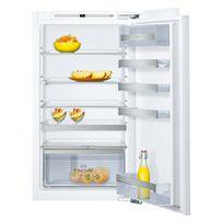 Neff - Réfrigérateur 1 porte intégrable Ki1313F30