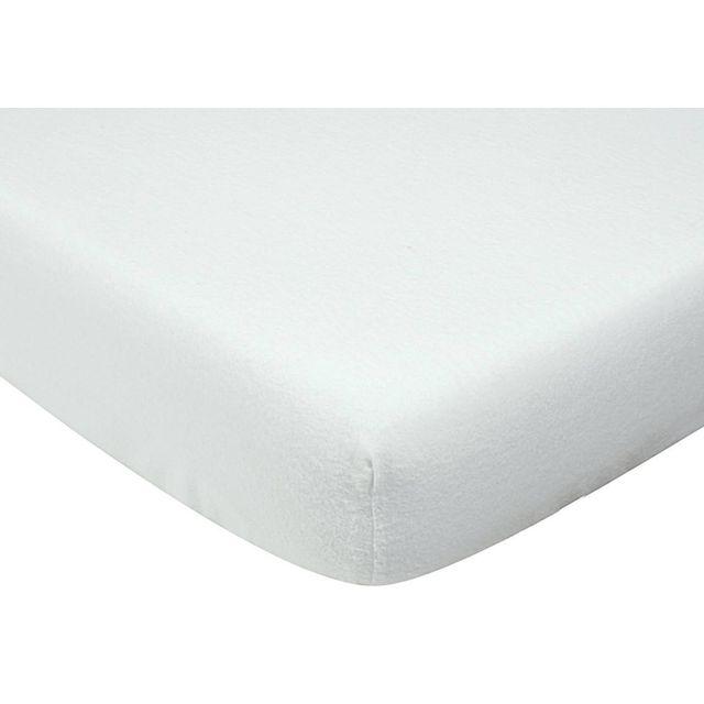 matelas 160x200 prix matelas 160x200 page 1. Black Bedroom Furniture Sets. Home Design Ideas