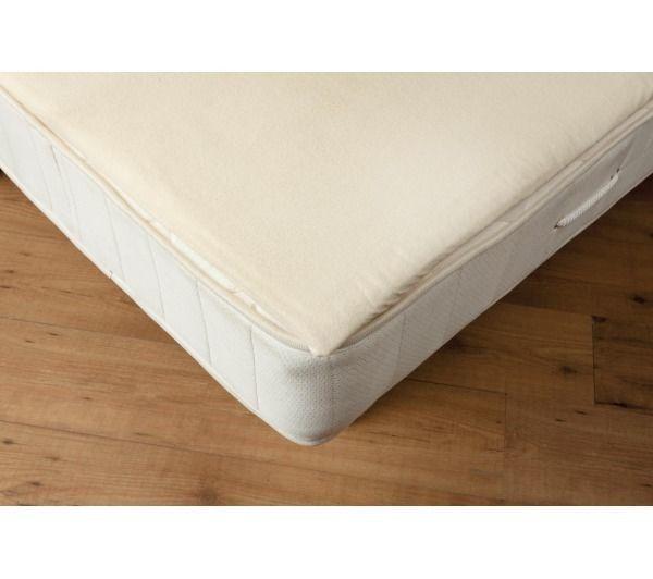 surconfort de matelas dodo surconfort de matelas dodo blanc dodo la redoute surconfort de. Black Bedroom Furniture Sets. Home Design Ideas
