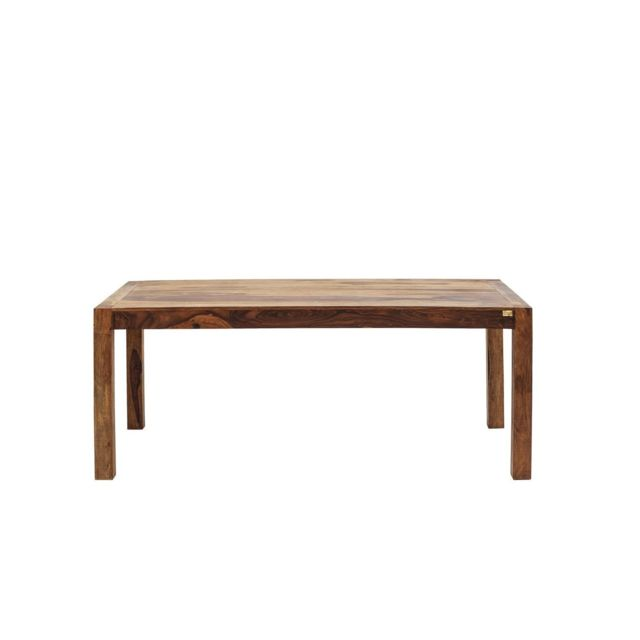 Karedesign Table Authentico 140x80cm Kare Design