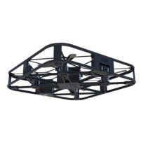 Drone Sparrow 360 - Noir